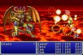 FFI Blaze 3 GBA