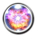 FFRK Beast Flare Ability Icon