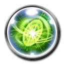 FFRK Fast Wind Icon