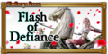 FFRK Flash of Defiance Event