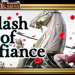 FFRK Flash of Defiance Event.png