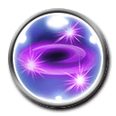 FFRK Skyward Swing Icon