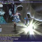 FFXI Omega Javelin.jpg