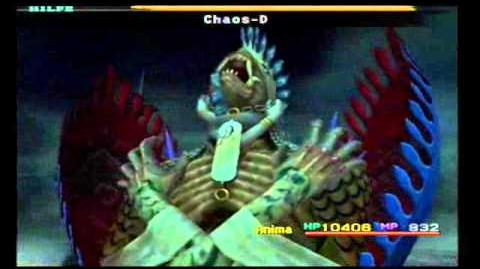 Final_Fantasy_10_-_Boss_39_-_Schwarzer_Ixion_Dark_Ixion_2