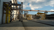 Fort-Vaullerey-Constructs-FFXV