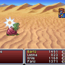 GoblinPunch-FF5-GBA.png
