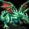 GreenDragon-ff2-gba