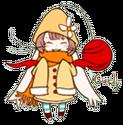 Gurdy ffta2sidestory