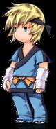 Ingus-Monk