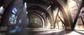 Kingsglaive-HQ2-Edvige-Faini-KGFFXV