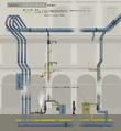 Lestallum-energy-supply-system-FFXV