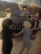 Luna-Noctis-Childhood-Artwork-FFXV