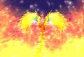 Phoenix-Rebirth-Flame-FFIX