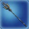 Seiryu's Lance from Final Fantasy XIV icon