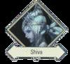 Shiva Icon FFXV.png