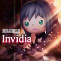 TFFAC Song Icon FFXV- Invidia (JP)