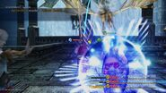 Trial-Mode-Stage-47-FFXII-TZA