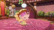 WoFF Princess Sarah SS5