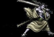 Yojimbo-ffv-ios