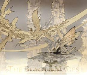 BlackMages2.jpg