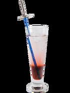 EC Dragoon Dive Drink