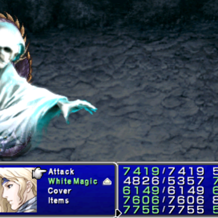 FF4PSP TAY Enemy Ability Doom.png