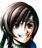 FF7 - Yuffie Portrait.png