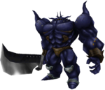 FF8 Iron Giant.png