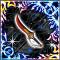 FFAB Assassin's Daggers Type-0 CR+