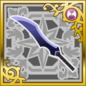 FFAB Shadow Blade SR+.png