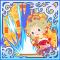 FFAB Sonic Dive - Terra SSR+