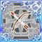 FFAB Yoichi Bow FFIV SSR+