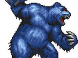 Bugbear (Dimensions)