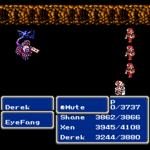 FFIII NES Mute.png