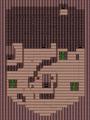 FFMQ Giant Tree F3 Area 1 - Inside