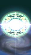 FFRK Ark Blast