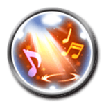 FFRK Clown Dance Icon.png