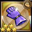 FFRK Crystal Glove FFVII