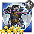 FFRK Dragon Mail FFXIII