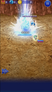 FFRK Eidolon Queen's Protection