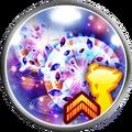 FFRK Seraphim Strike Icon