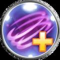 FFRK Shadow Fang Icon