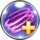 FFRK Shadow Fang Icon