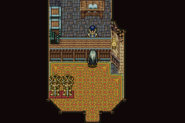 FFVI Jidoor WoB Weapon Shop