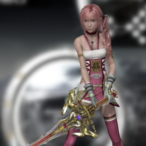 FFXIII-2 Eurytos's Bow.png