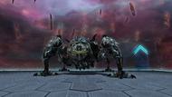 FFXIV Omega Alphascape V3