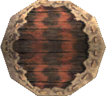 FFXI Shield 23