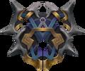 FFX Armor - Shield 5