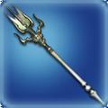 Garuda's Beak from Final Fantasy XIV icon