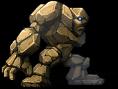 Golem (Final Fantasy V boss)